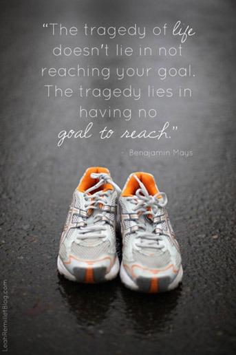 running-motivation