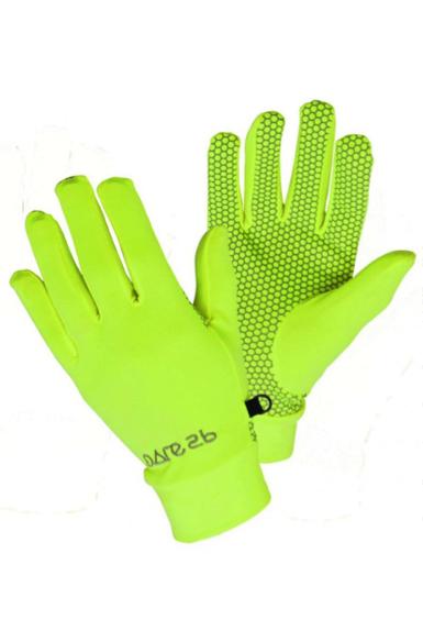 Dare2b gloves