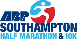 ABP Southampton Half Marathon & 10k