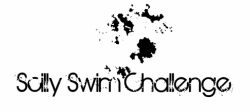 Scilly Swim Challenge logo