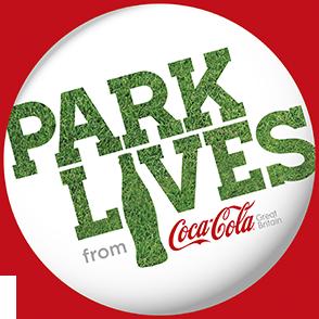 ParkLives logo