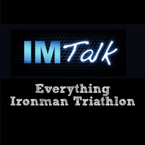 IMTalk logo